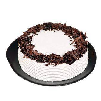 blackforest gateau
